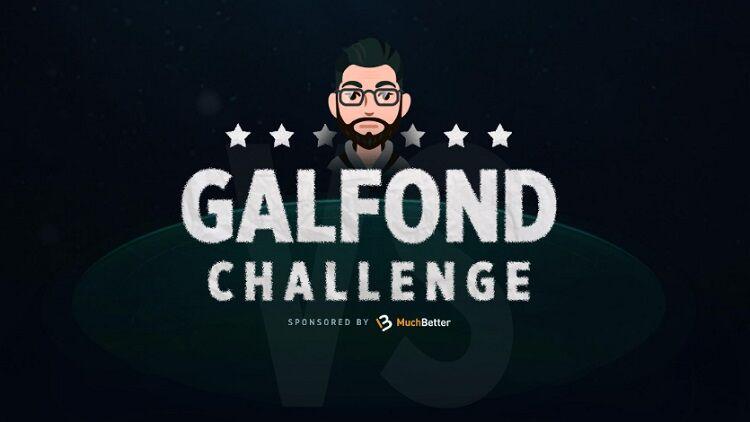 Desafio Galfond