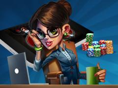 Bases do pôquer