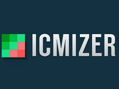 Análises do ICMIZER