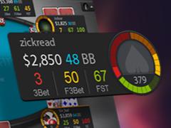 Programas de poker