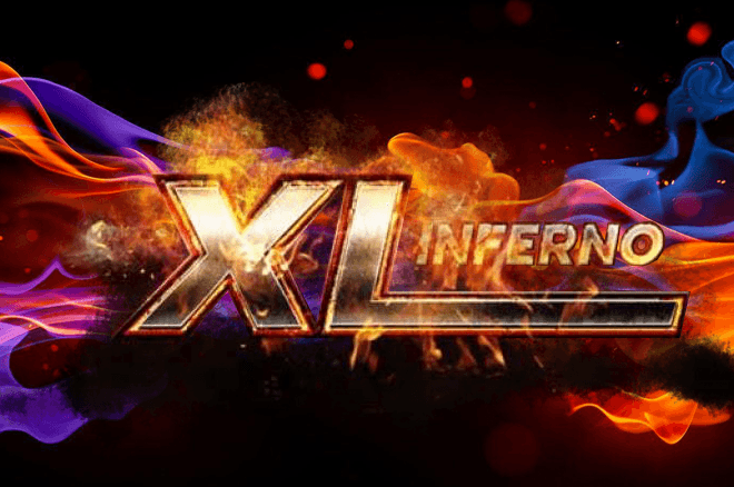 XL Inferno 2020