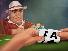 Tabela de mãos iniciais de poker