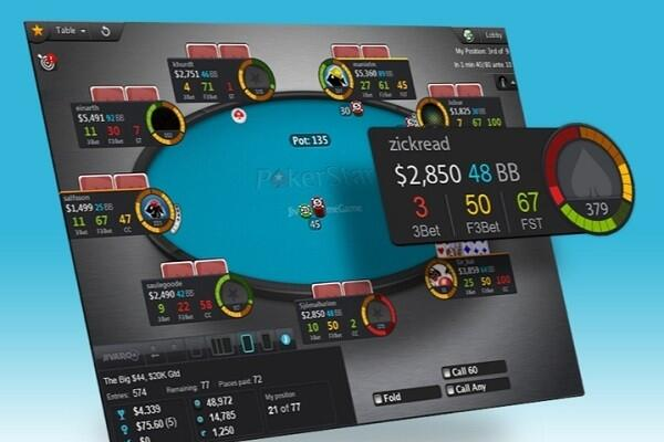Силомер покер онлайн что хорошего в игре в казино
