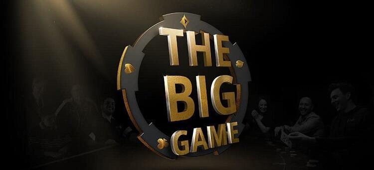 LittleRussia выиграл Big Game и 255 000$