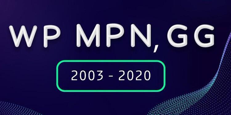 MPN network