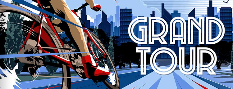 Grand Tour 2020
