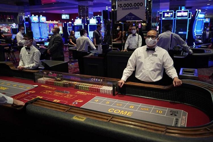 И как теперь играть в казино казино в томске