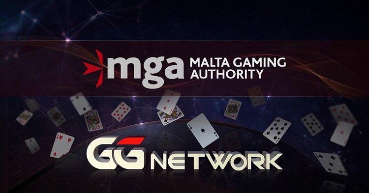 GG Network 2020