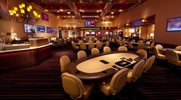 Открывается окно с казино как выйгрывать в казино