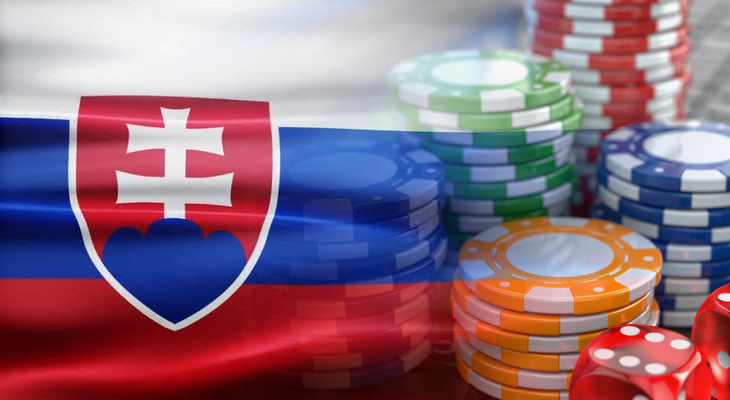 Prohibition of PokerStars.eu.