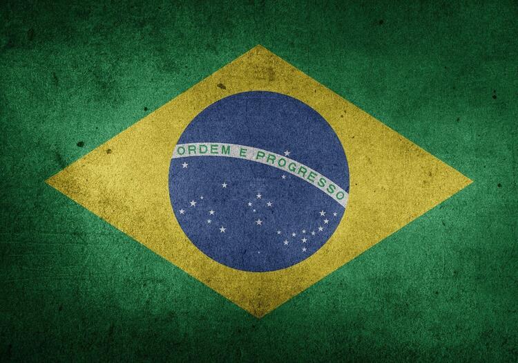 O Poker no Brasil 2020