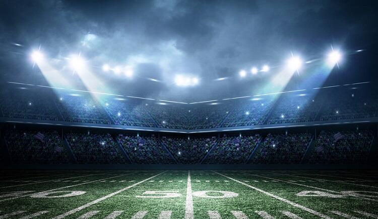 Stadium Series 2020
