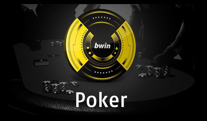 Installation of Bwin Poker on PC