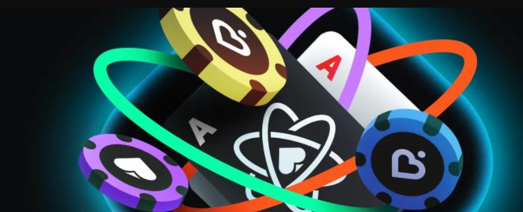 МикроКубок по онлайн-покеру на ПокерДом