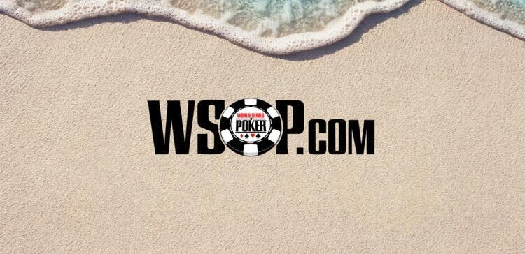 WSOP.com blocked player's account for a political nickname