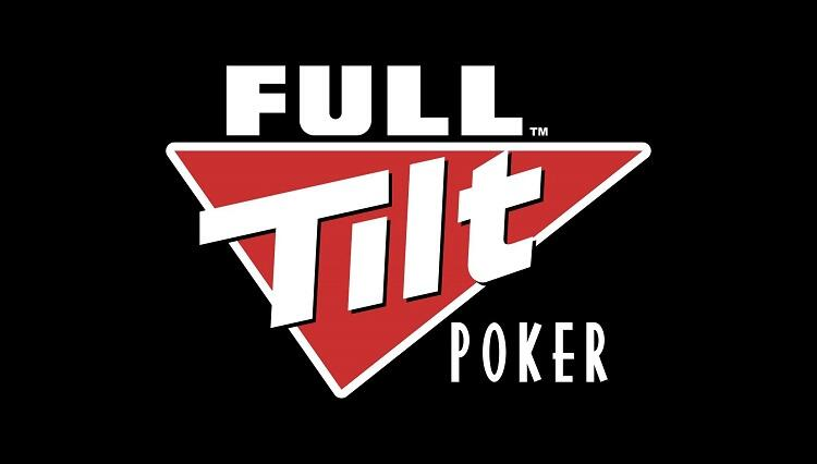 Full Tilt for Android and iOS
