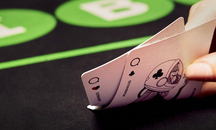 Unibet Poker 2021