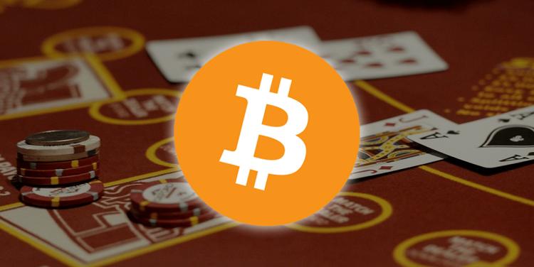Онлайн покер в россии когда разрешат играть мистик и лаггер прохождение карт