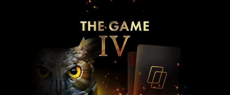 The GAME IV
