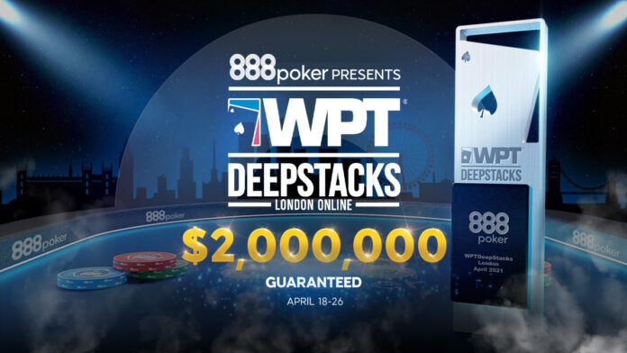 ME WPT Deepstacks
