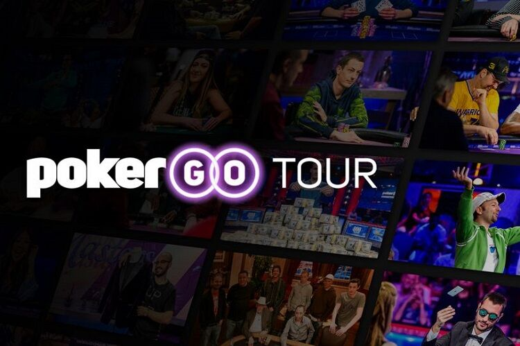 PokerGO 2021
