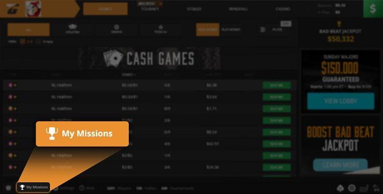 Акция Tiger Gaming