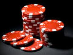 Покерная жизнь gl_*serg*_gl изнутри. Возвращение к блогу)
