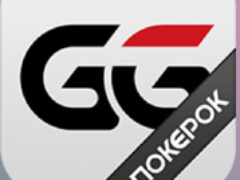 Пополнение и вывод через Bitcoin в GGpoker
