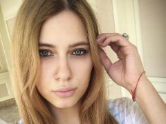 Лия Новикова умерла?