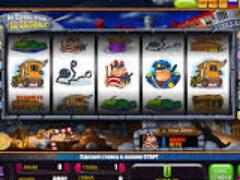 Моя стратегия игры в казино