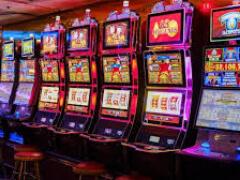 Мой опыт игры в живое казино