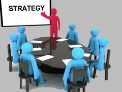 Стратегия покера №3