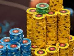 Покерная жизнь gl_*serg*_gl изнутри.Новая сетка турниров.
