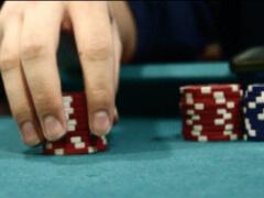 Заработать на покере: миф или реальность? Отчёт 11.08.2019