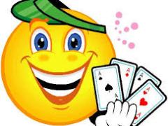 Покерная жизнь gl_*serg*_gl изнутри. Отчет 1.08.2019