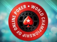 Заработать на покере: миф или реальность? Отчет за 20.08.2019