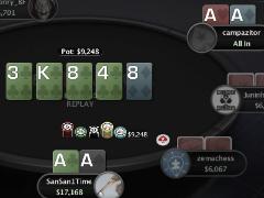 Почему онлайн покер непривлекателен в 2019.