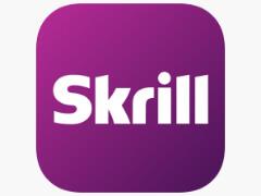 Skrill – проходной двор для преступников.