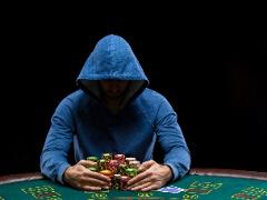 Заработать на покере: миф или реальность? 09,08,2019
