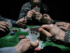 Dima, Будущий миллионер! Покер на NL2!