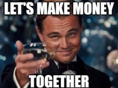 VIP сделки в покере. Почему регуляр получает с проигрыша больше, чем Вы?