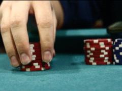 Почему покер привлекателен в 2019!