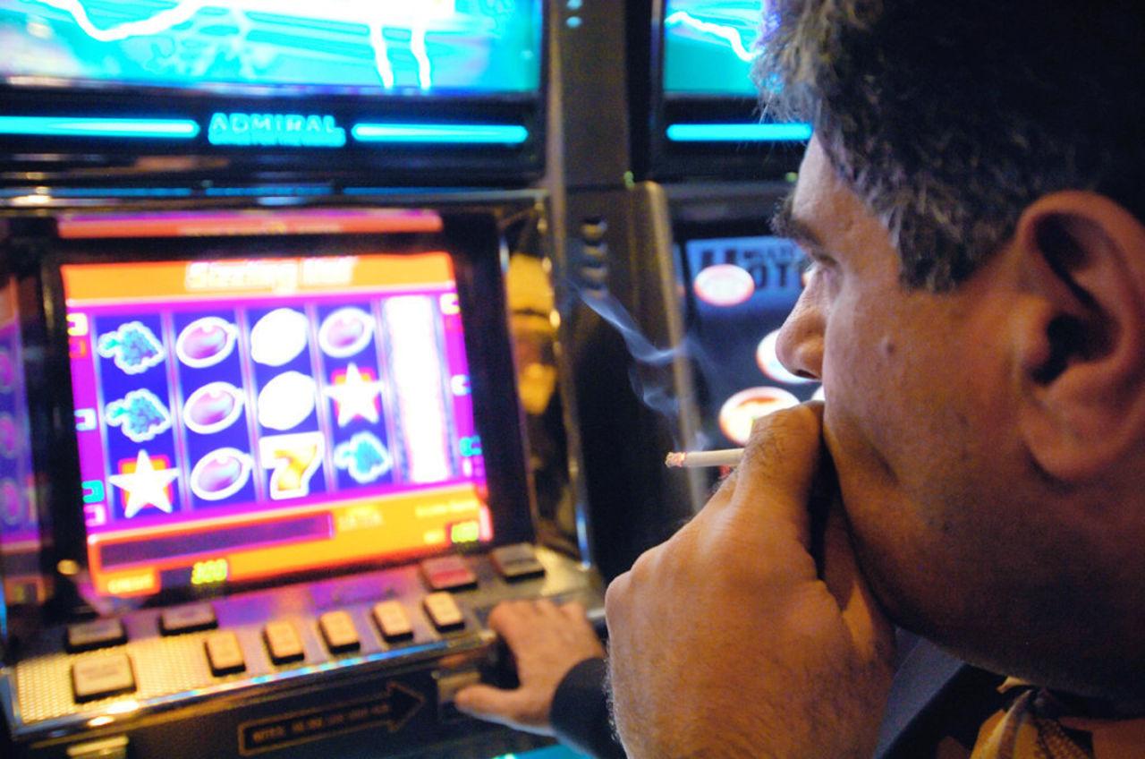 Игровой автомат crazy fruits скачать бесплатно