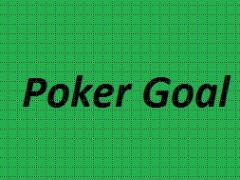 Poker Goal 1.100.10.