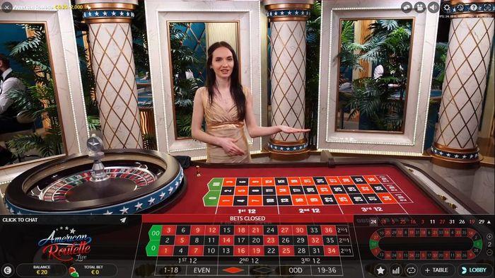 Онлайн казино с минимальными ставками на рулетке группа казино слушать