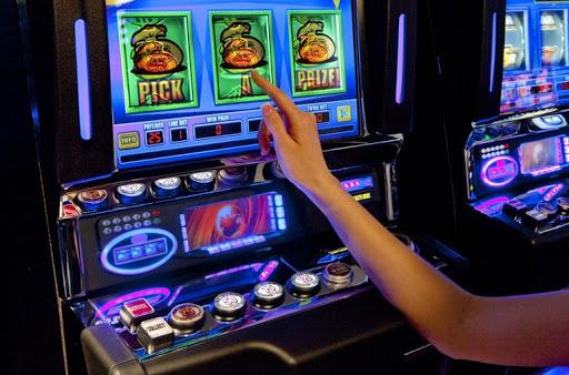 Игровые автоматы искать купить автомат игровой новоматик
