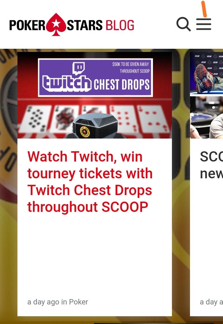 как привязать аккаунт покерстарс к покерстратеджи