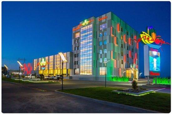 Казино ривьера казахстана the best casino online in the world
