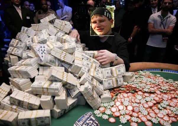 Мой дневник онлайн покер самые дешевые игровые автоматы