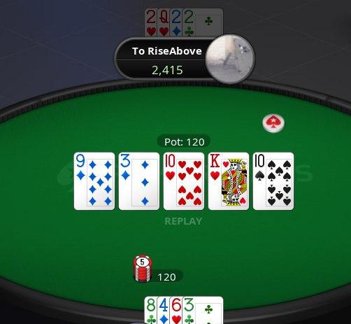Онлайн калькулятор омаха покер игровые автоматы спотыиграть бесплатно